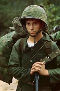 viet-nam-war-67486_640